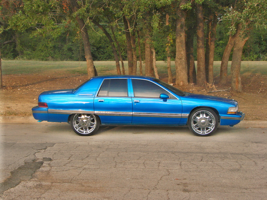 walker84 1994 buick roadmaster specs photos modification. Cars Review. Best American Auto & Cars Review