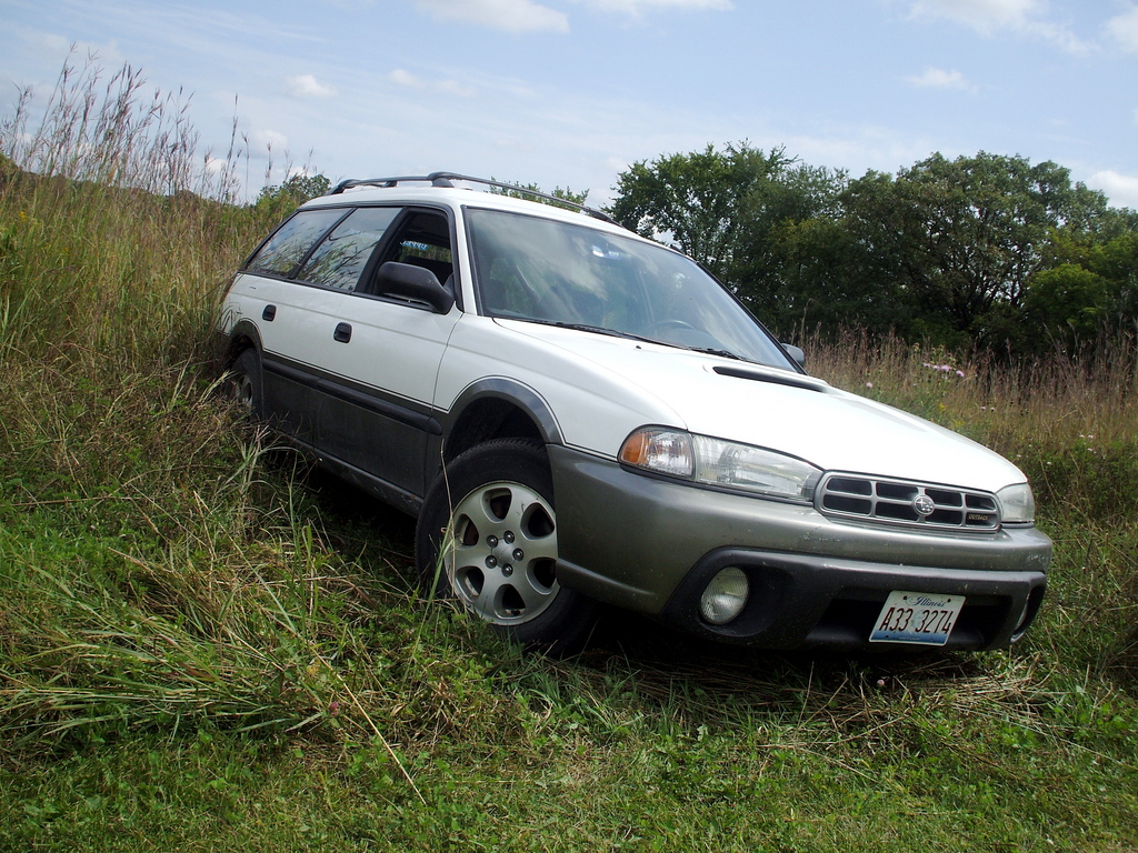 Dkoberstein 1998 Subaru Outback Specs Photos Modification Info At Limited 31046560013 Large
