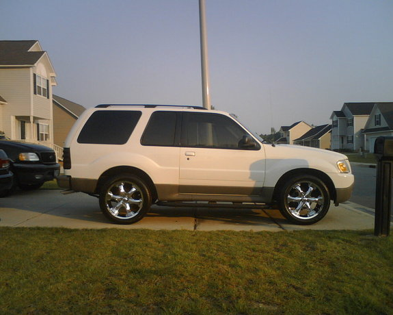 Another MyX-Girl 2002 Ford Explorer Sport post... - 11674915