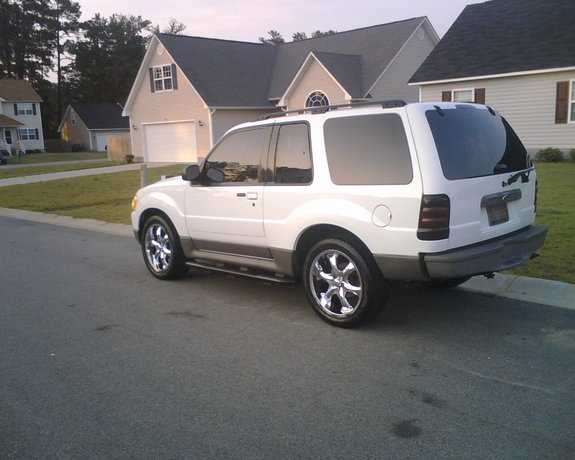 Another MyX-Girl 2002 Ford Explorer Sport post... - 11674916