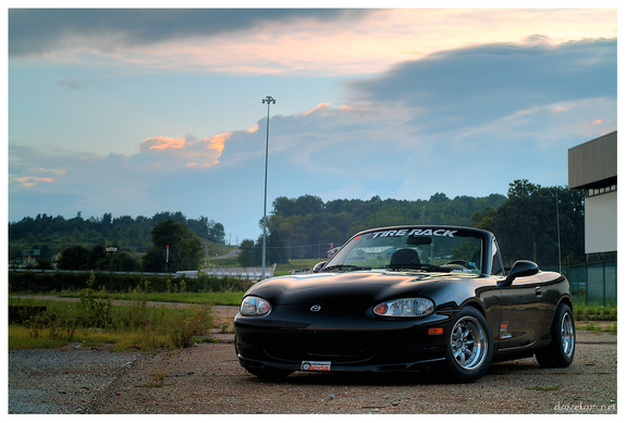 mageep 1999 mazda miata mx 5 specs photos modification. Black Bedroom Furniture Sets. Home Design Ideas