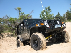 skibbos 2004 Jeep Rubicon