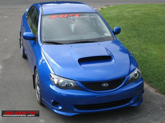 bobby2008wrx 2008 subaru impreza specs photos. Black Bedroom Furniture Sets. Home Design Ideas