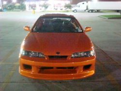 crxluiss 2000 Acura Integra