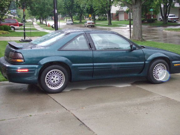 seya21 1995 pontiac grand prix specs photos modification info at cardomain cardomain