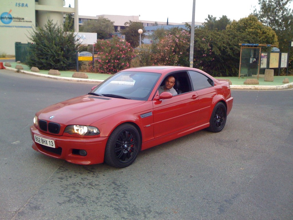 garagemia 2001 bmw m3 specs photos modification info at. Black Bedroom Furniture Sets. Home Design Ideas