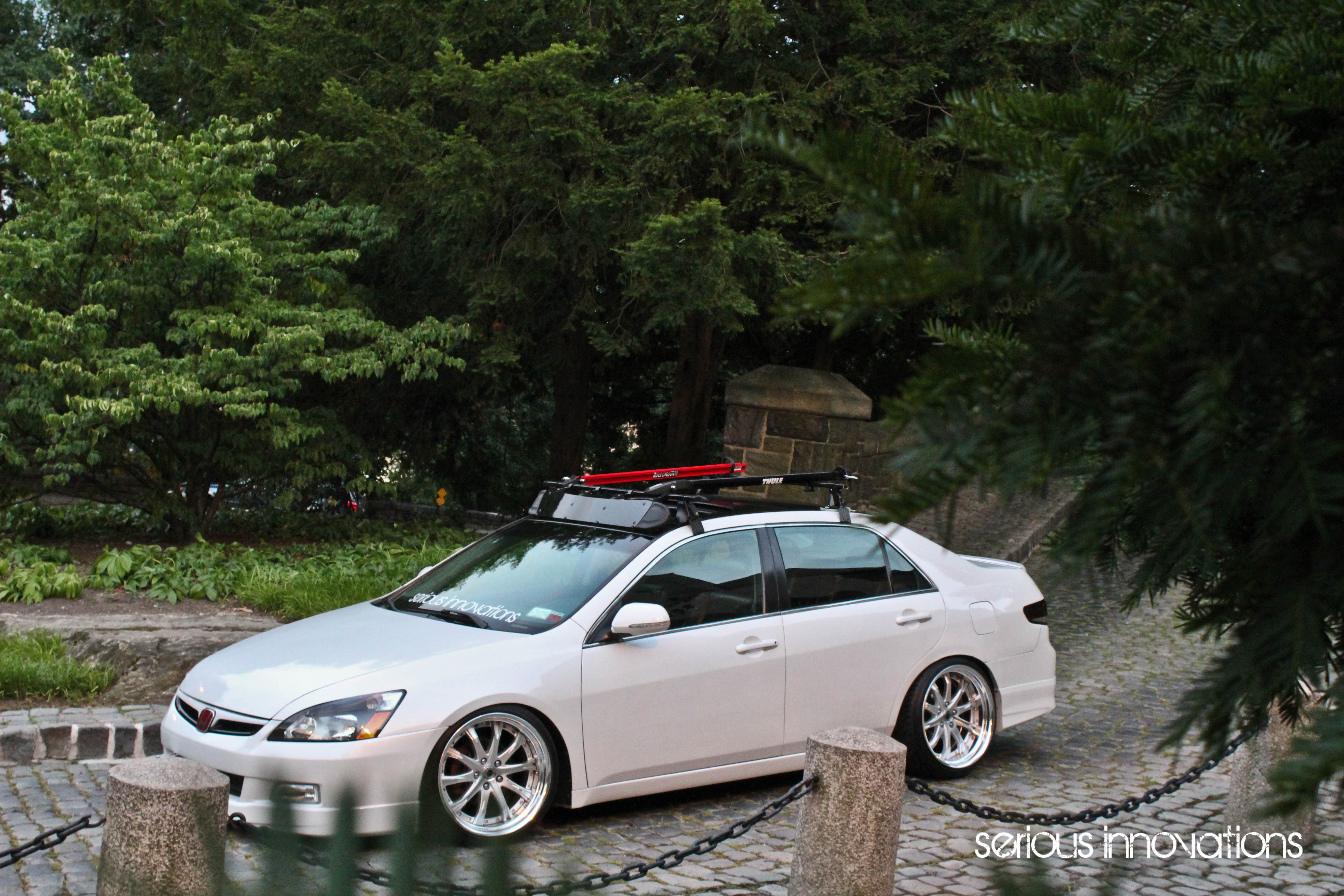 Honda Accord Forum >> Official 7th Gen Sedan Picture Thread Page 312 Honda Accord
