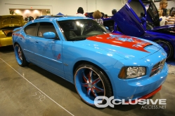07pettys 2006 Dodge Charger
