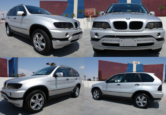 duncanrides 2001 bmw x5 specs photos modification info at cardomain rh cardomain com bmw-x5 2001 parts manual 2001 bmw x5 manual transmission