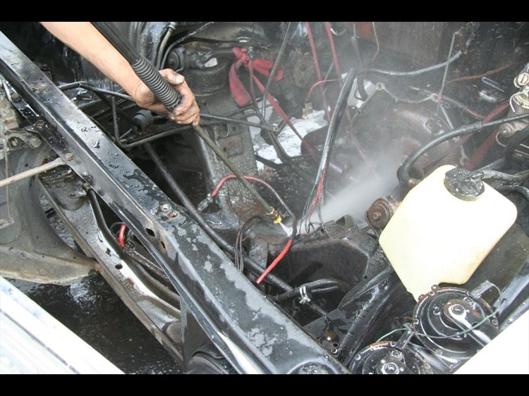 Another a70ls5 1968 Buick Electra post... - 11960820