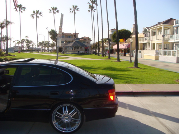 Another daddy_06 2000 Lexus GS post... - 11691458