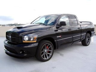 medevacpilot 2006 dodge ram srt 10 specs photos modification info at cardomain. Black Bedroom Furniture Sets. Home Design Ideas