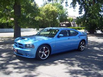 08 srt8 39 s 2008 dodge charger in north of sac ca. Black Bedroom Furniture Sets. Home Design Ideas