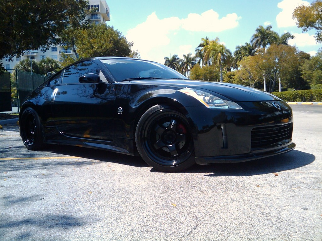 2004 nissan 350z fairlady. Black Bedroom Furniture Sets. Home Design Ideas