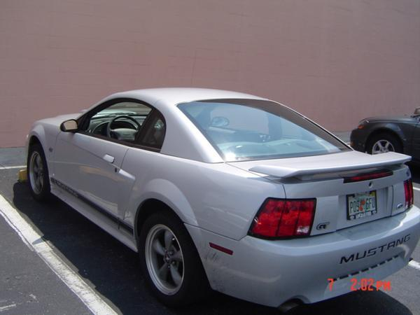 Another bacardimixz23 2002 Ford Mustang post... - 11708737