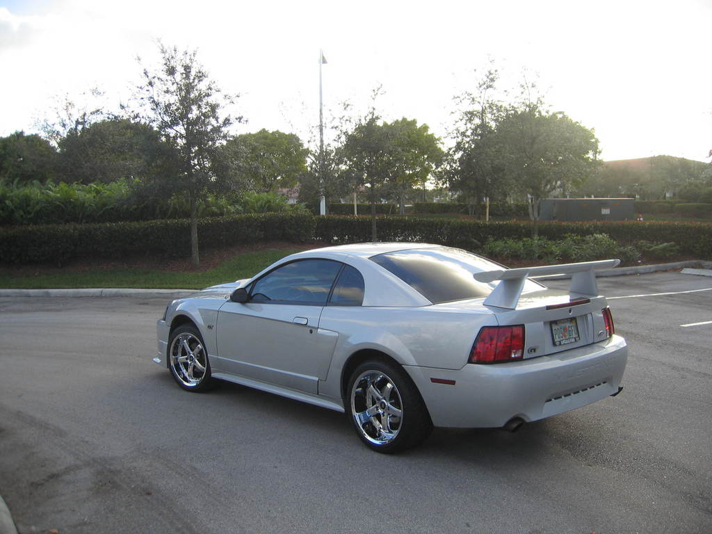 Another bacardimixz23 2002 Ford Mustang post... - 11708769