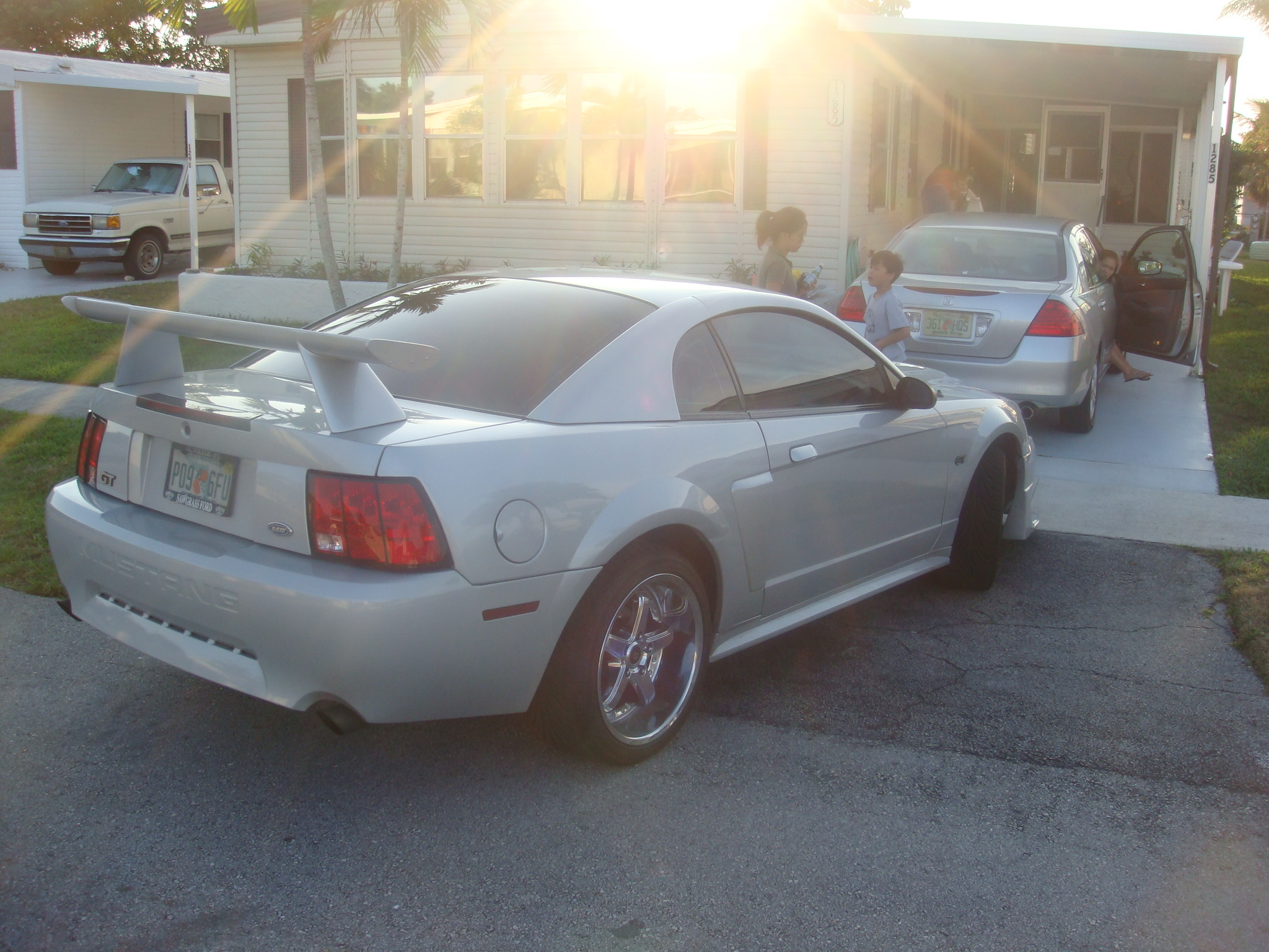Another bacardimixz23 2002 Ford Mustang post... - 11708802