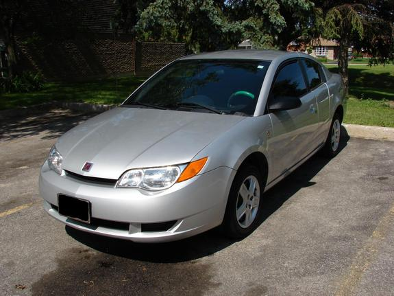 Another Mr Wright 2006 Saturn Ion Post5798913 By Mr Wright