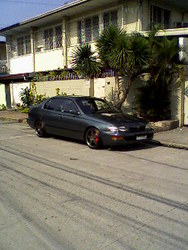 mr_dentist 1998 Toyota Caldina