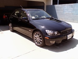 usc_azn_bois 2004 Lexus IS