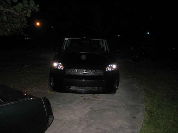 Carking527 39 s 2009 scion xb in hialeah fl
