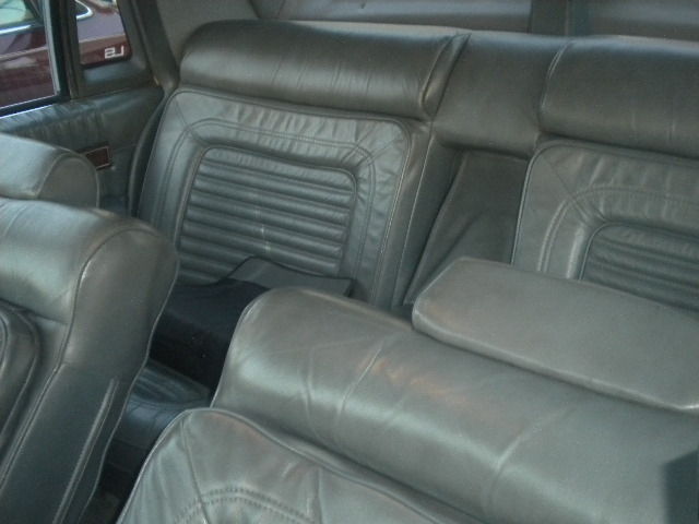 Another MACON_G 1988 Chevrolet Caprice post... - 11718636