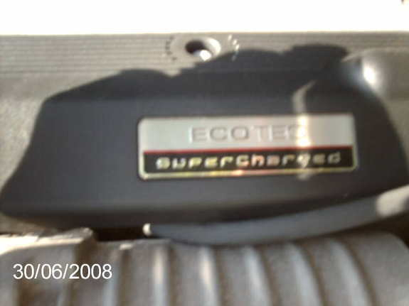 Another kiaracer01 2005 Saturn Ion post... - 11718197