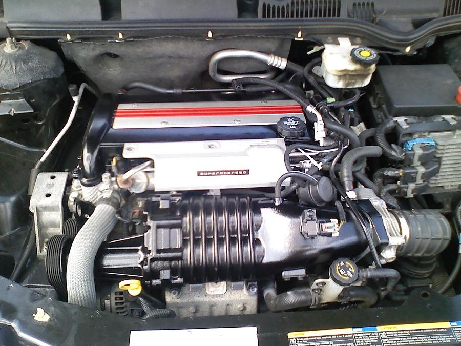 Another kiaracer01 2005 Saturn Ion post... - 11718268