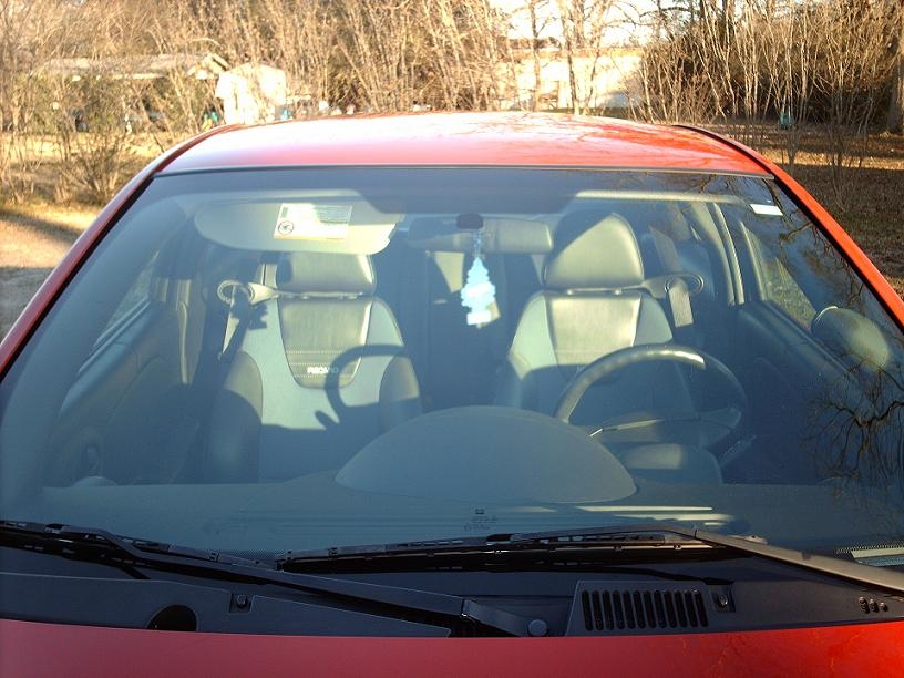 Another kiaracer01 2005 Saturn Ion post... - 11718295