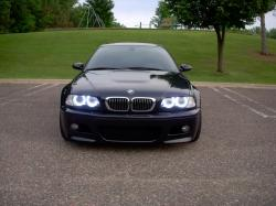 togan07s 2001 BMW M3