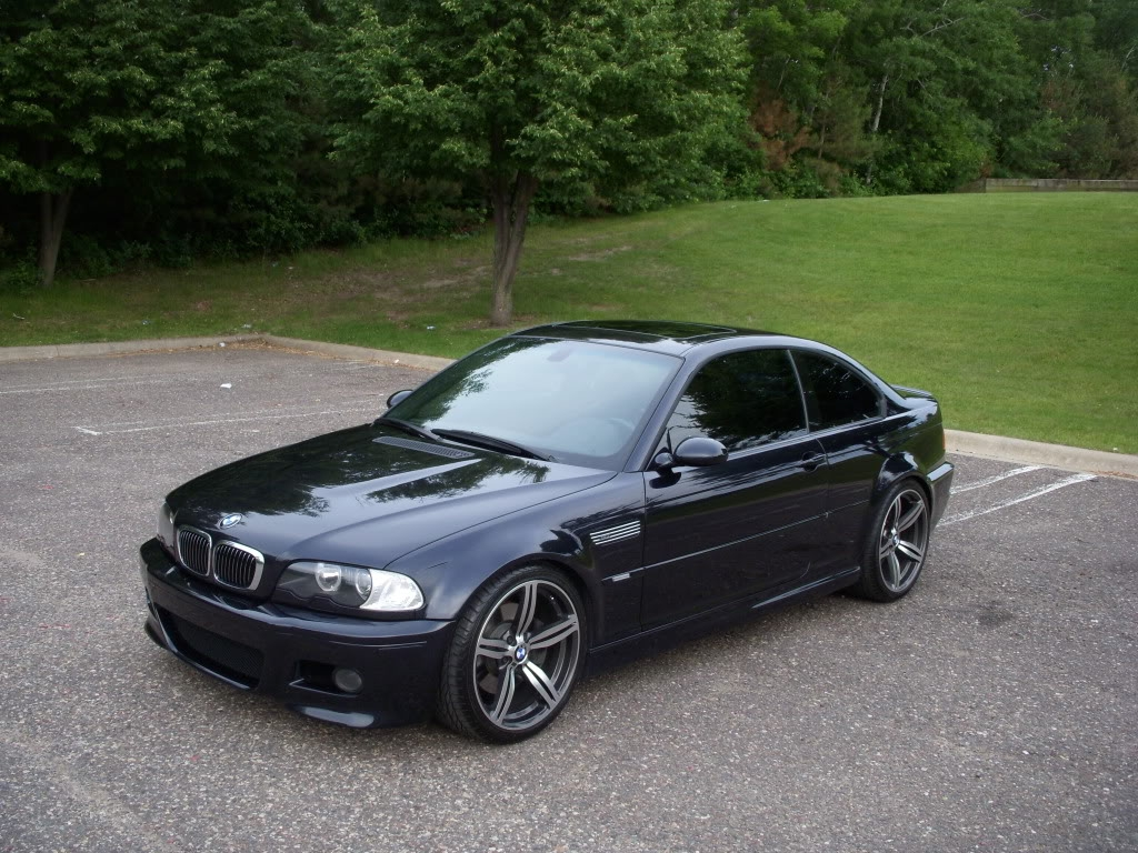 togan07 2001 bmw m3 specs photos modification info at. Black Bedroom Furniture Sets. Home Design Ideas