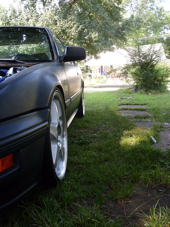Another chris_89lude 1989 Honda Prelude post... - 11723305