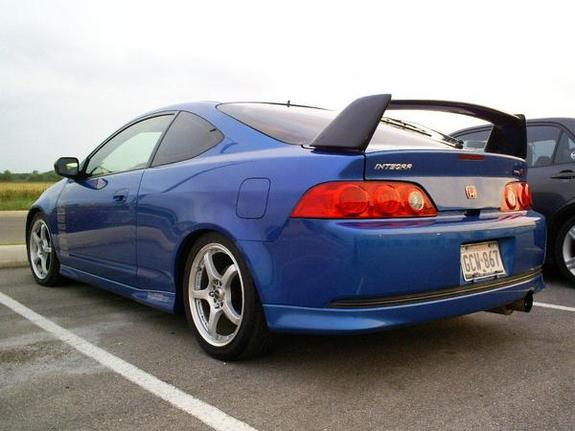 dc5 jdm 2005 acura rsx specs photos modification info at. Black Bedroom Furniture Sets. Home Design Ideas