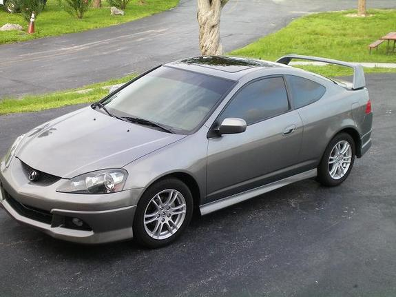 aw2x214 2006 acura rsx specs photos modification info at. Black Bedroom Furniture Sets. Home Design Ideas