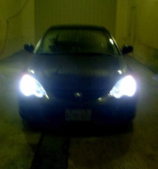 Another OntarioTibby 2002 Acura RSX post... - 11726784