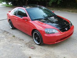PeRez_615s 2003 Honda Civic
