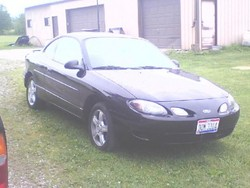 ZX2Ryan 2001 Ford ZX2