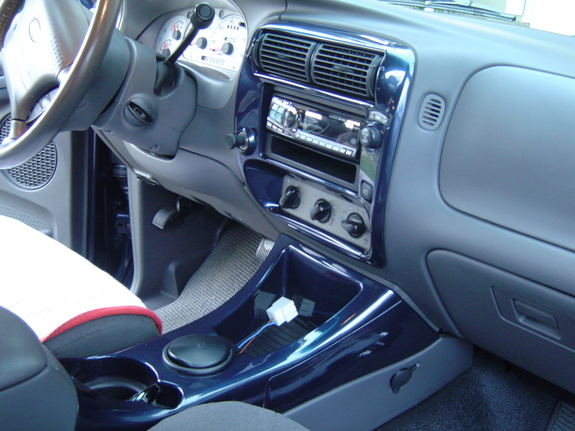 Another honcr249 2002 Ford Explorer Sport Trac post... - 11734598