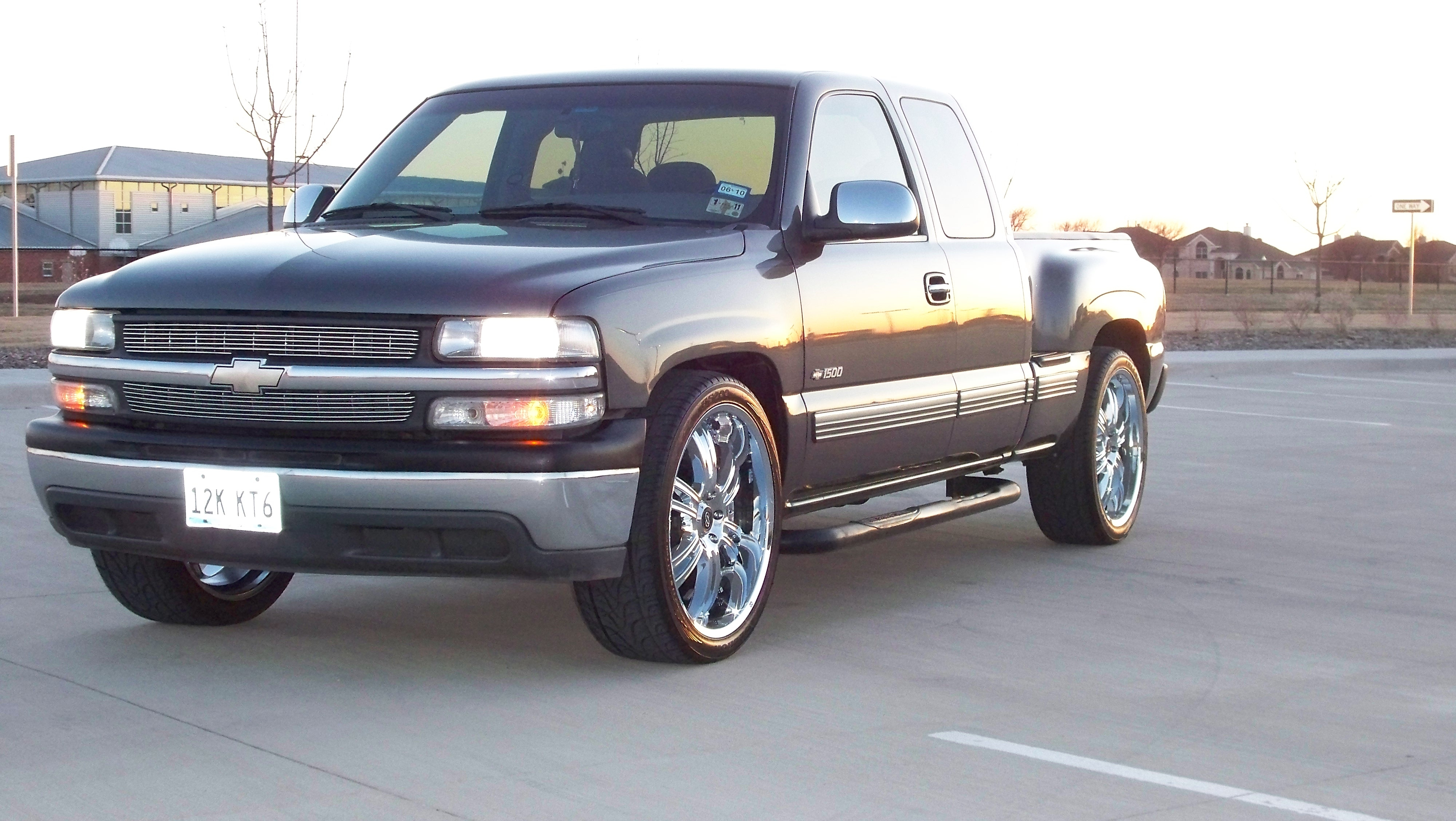 chevy bo bevy 2000 chevrolet silverado 1500 regular cab specs photos modification info at. Black Bedroom Furniture Sets. Home Design Ideas