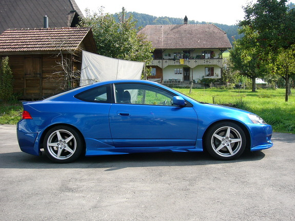 rsx type s 2006 acura rsx specs photos modification info at cardomain. Black Bedroom Furniture Sets. Home Design Ideas