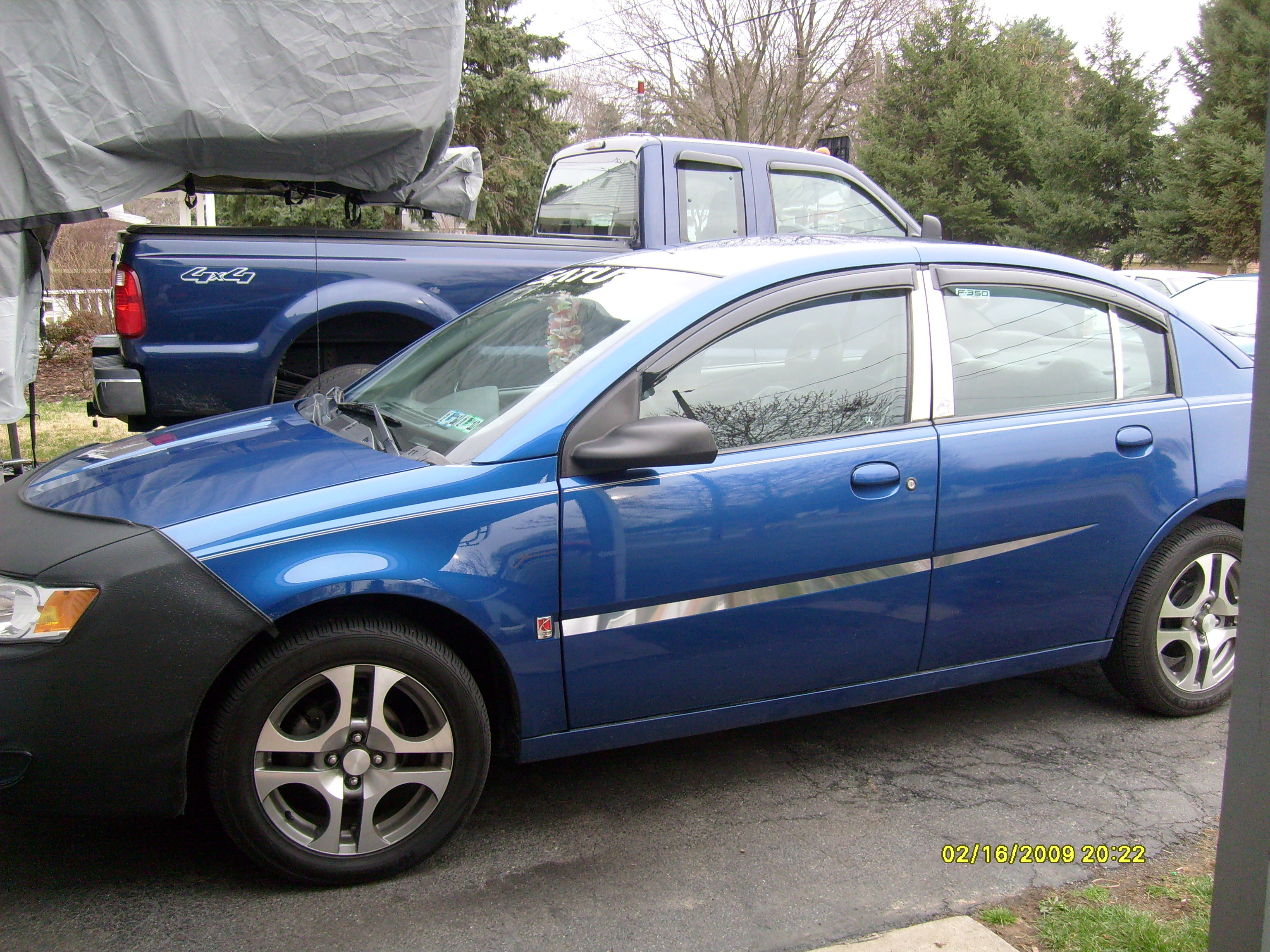 2005 saturn ion in lancaster pa 3072 x 2304 1722 kb jpeg source. Cars Review. Best American Auto & Cars Review
