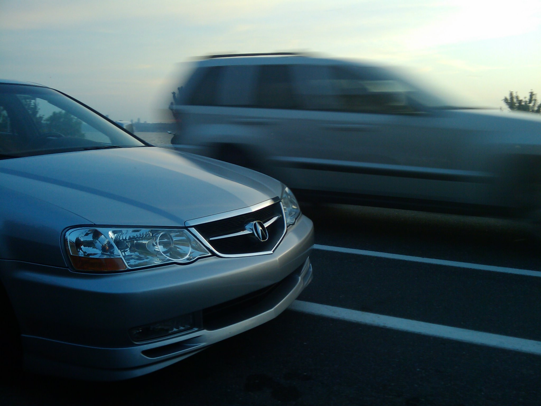 Another ACK03TLS 2003 Acura TL post... - 11742704