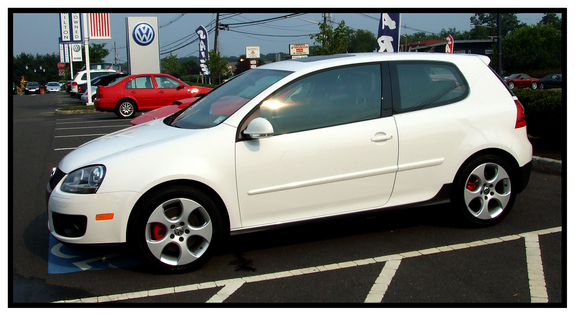 Another blackraven 2008 Volkswagen GTI post... - 11743151