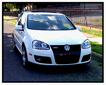Another blackraven 2008 Volkswagen GTI post... - 11743153