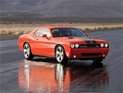 piromaniac193s 2008 Dodge Challenger