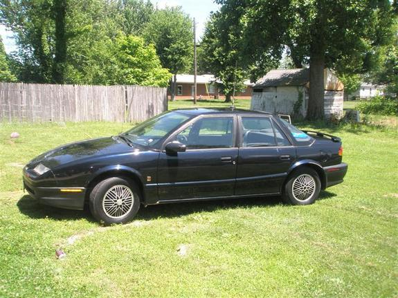 Another festiva89 1994 Saturn S-Series post... - 11742644