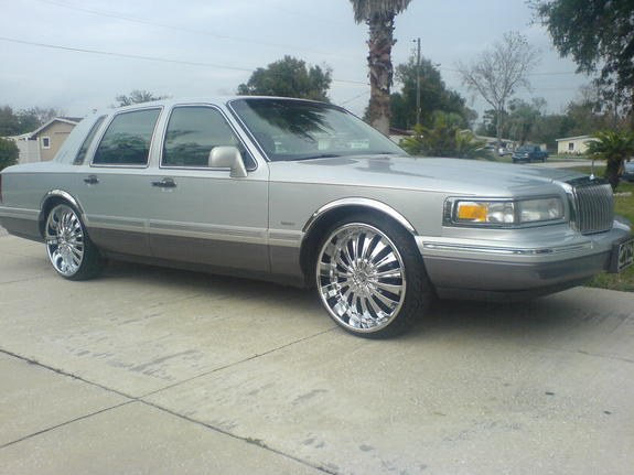 1995 Lincoln Town Car Amplifier Related Keywords Suggestions