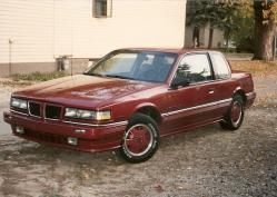 natano70s 1988 Pontiac Grand Am