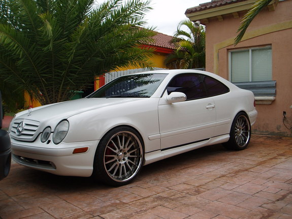 richard136 2002 mercedes benz clk class specs photos modification info at cardomain. Black Bedroom Furniture Sets. Home Design Ideas