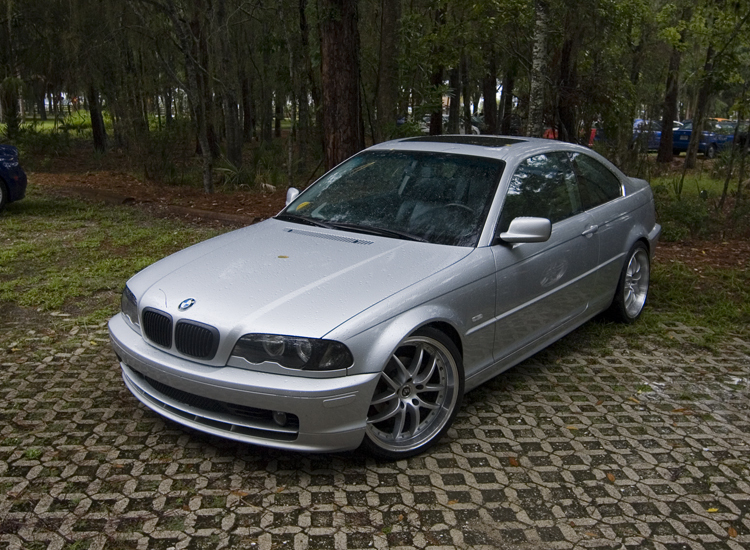 donlee1085 2000 bmw 3 series specs photos modification info at cardomain. Black Bedroom Furniture Sets. Home Design Ideas